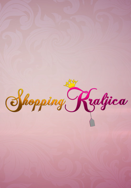 Shopping kraljica - nova sezona 3, ep. 33